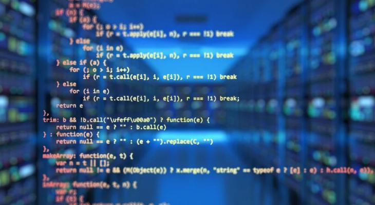 Serwery QNAP NAS na celowniku  hakerów