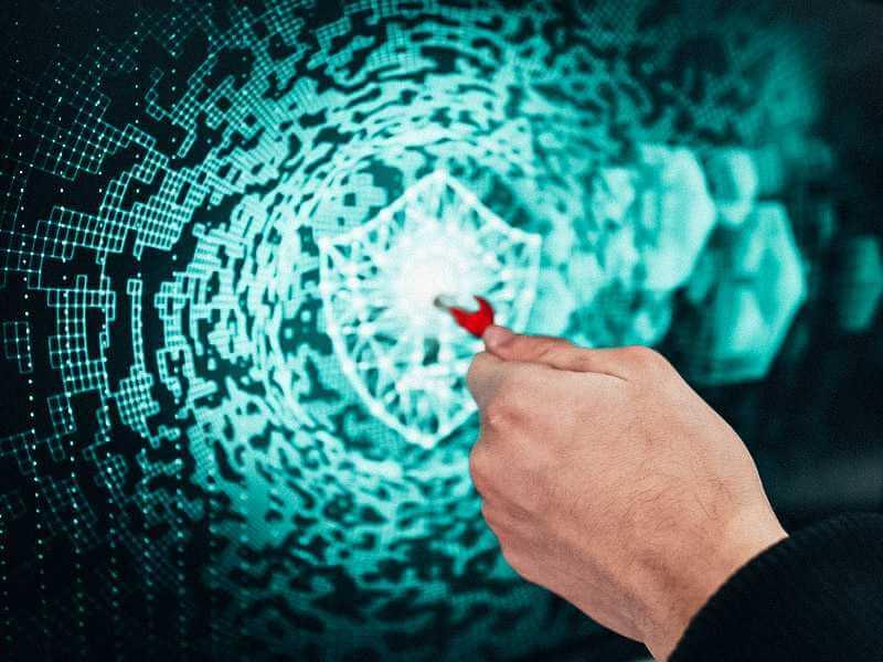 Szkolenia z zakresu cyberbezpieczeństwa