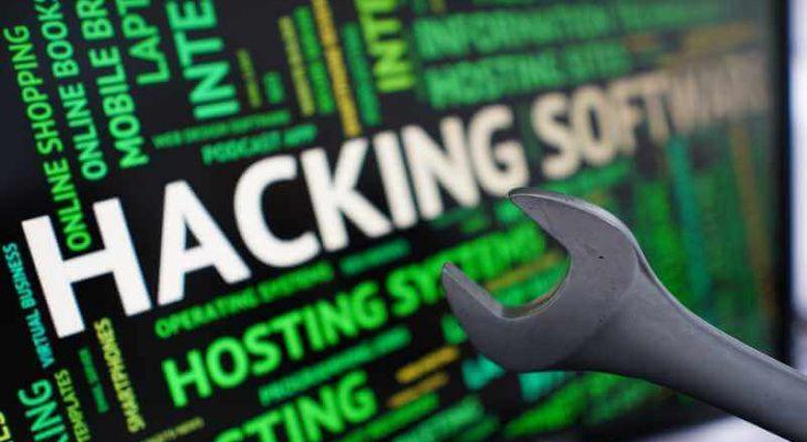 Ataki na skrzynki e-mail