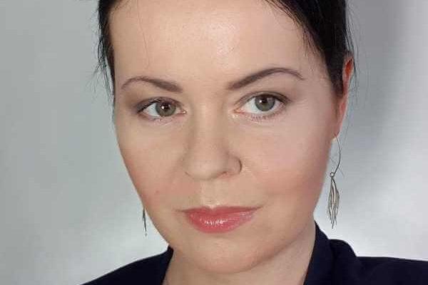 Katarzyna Bernadetta Olszewska w gronie ekspertów KICB
