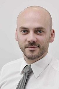 Damian Niuk