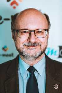 Aleksander M. Woronow